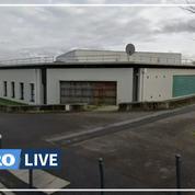 Des tags anti-musulmans sur un centre culturel musulman à Rennes, Darmanin dénonce des «insultes à la France»