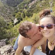 «Ses explications étaient incohérentes» : qui est Samire, principal suspect dans la mort d'Aurélie Vaquier ?