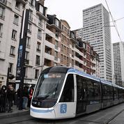 Île-de-France : la nouvelle ligne de tramway mise en service samedi n'est pas exploitée par la RATP