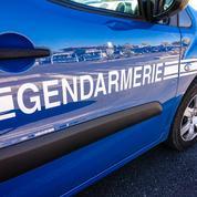 Fête clandestine près de Toulouse : deux organisateurs mis en examen