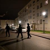Essonne : des policiers cibles de violentes agressions dans tout le département
