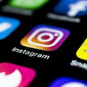 Israël accuse l'Iran d'appâter ses ressortissants sur Instagram pour les kidnapper
