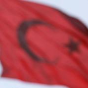 Les conditions de détention de Fabien Azoulay, Français incarcéré en Turquie, inquiètent ses proches