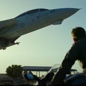 Top Gun 2 ,Mission Impossible 7 et 8 ,Jackass … Paramount reporte ses films à tour de bras