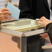 Régionales : consultés par l'exécutif, les maires majoritairement favorables au maintien du scrutin en juin
