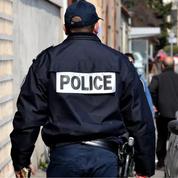 Marseille : un jeune homme blessé par balles en état de mort cérébrale