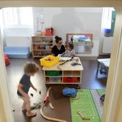 Sept équipes mobiles pour repérer la maltraitance infantile déployées dans les hôpitaux