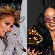 Covid-19 : Jennifer Lopez et H.E.R. chanteront pour fournir des vaccins aux pays pauvres