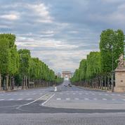 Plus de 40.000 morts imputables chaque année à la pollution de l'air en France