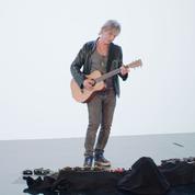 Pour son anniversaire, Jean-Louis Aubert s'offre un concert virtuel absolument magique