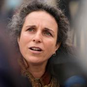 Reporters sans frontières demande une protection policière pour une journaliste bretonne