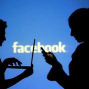 Le Conseil de surveillance de Facebook va se pencher sur les contenus que le réseau n'a pas jugé bon de modérer