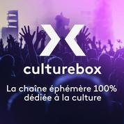 Roselyne Bachelot envisage une prolongation de la chaîne Culturebox