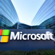Microsoft France renforce son offre de formation gratuite