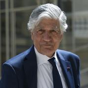 Publicis: Maurice Lévy demandera le renouvellement de son mandat de président du conseil de surveillance lors de l'assemblée générale