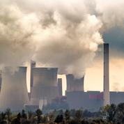 Sept pays européens s'engagent à ne plus soutenir les énergies fossiles à l'export