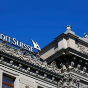 Greensill: Credit Suisse va reverser 1,7 milliard de dollars supplémentaires aux investisseurs