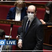Covid-19 : Paris suspend «jusqu'à nouvel ordre» tous les vols entre le Brésil et la France