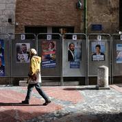 Élections régionales : campagne sous contraintes, précautions le jour J... Comment va se dérouler le scrutin