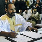 Mali : un des principaux chefs de l'ex-rébellion assassiné par balles