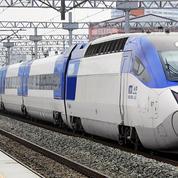 Quels sont les trains les plus rapides du monde ?