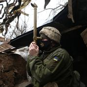 Ukraine: Moscou ne «veut pas d'un conflit direct» avec les États-Unis, estime le renseignement américain