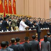 La Corée du Nord pourrait reprendre cette année ses tests nucléaires, selon le renseignement américain