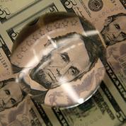 Le dollar au plus bas en trois semaines face à l'euro, l'inflation accélère aux États-Unis