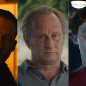 Blade Runner 2049 ,Raoul Taburin ,Spider-Man Far From Home … Les films en ligne à voir, ou pas, cette semaine