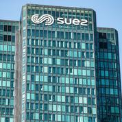 Traitement des déchets: l'UE autorise la reprise d'activités de Suez par Schwarz