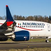 L'avion reste un actif attractif, malgré la crise du Covid-19