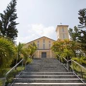 Cible d'enlèvements, l'Église haïtienne en «arrêt de travail» jeudi