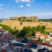 En Moselle, la ville de Bitche censurée par Facebook qui jugeait son nom insultant