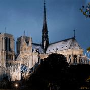Notre-Dame de Paris : n'attendez pas la fin des travaux pour découvrir la cathédrale
