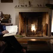 Un «plan d'action» pour réduire la pollution due au chauffage au bois