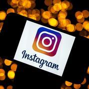 Instagram teste l'option de masquer les «likes» à sa guise