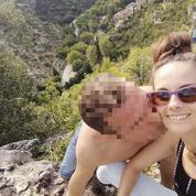 Mort d'Aurélie Vaquier : le principal suspect, Samire, a déposé une demande de remise en liberté