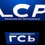 Bertrand Delais reconduit à la tête de LCP