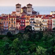 Monaco confidentiel, visite intime avec ses habitants et ses talents