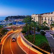 Chics ou sans chichi, 20 adresses pour découvrir le Monaco des Monégasques