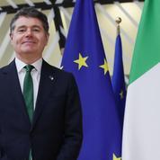 Fiscalité des multinationales: l'Irlande inquiète des projets de Washington