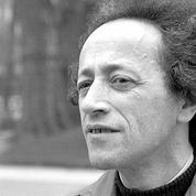 Mort de Bernard Noël à 90 ans, l'écrivain de la «sensure»