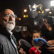 Turquie : un tribunal ordonne la libération du journaliste Ahmet Altan