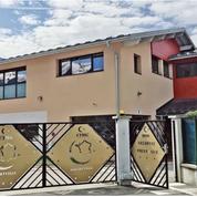 École musulmane à Albertville : le maire va faire appel