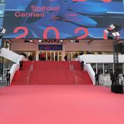 Covid-19 : le festival de Cannes plus sûr qu'un supermarché ou que le métro selon le maire