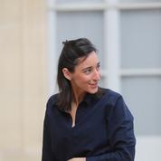 Brune Poirson rejoint Accor comme directrice du développement durable
