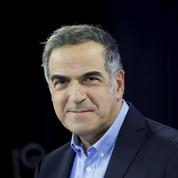 Christopher Baldelli nommé nouveau PDG de Public Sénat