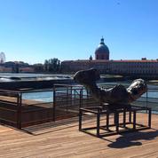 Que voir, que faire à Toulouse : nos incontournables