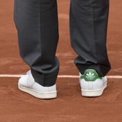 Adidas veut décliner sa Stan Smith en cuir de champignon