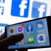 Fuite de données : la Cnil irlandaise ouvre une enquête contre Facebook